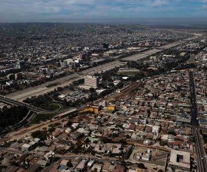 Tijuana, la ciudad más violenta del mundo