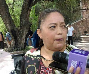 Entregará El Marqués 25 viviendas a familias de bajos recursos