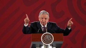 Calidad y cobertura, fundamentales en educación: López Obrador