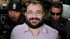 Javier Duarte responde en carta a diputada del PAN