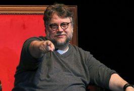 Tendrá Guillermo del Toro estrella en el Paseo de la Fama de Hollywood
