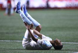Gallos Blancos cayó con Xolos en Copa MX