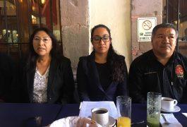 Regresarán a labores trabajadores de Mina La Negra