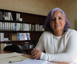 FFi integra Consejo Consultivo del Acervo Histórico Diplomático
