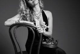 Miley Cyrus celebra la diversidad corporal