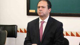 Acuerdo entre México y EU permitirá reclamar bienes de