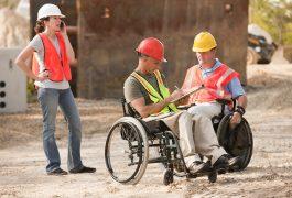 Empresas deben de fomentar inclusión laboral