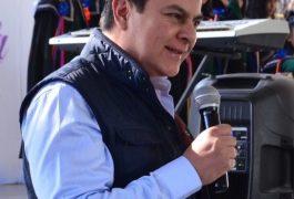 Alcalde de Tequis asegura que contralor se ausentó de sus funciones