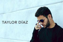 Taylor Díaz apuesta por un estilo urbano romántico y respetuoso