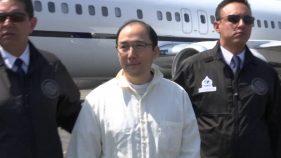AMLO ordena investigar dinero confiscado a Zhenli Ye Gon en 2007