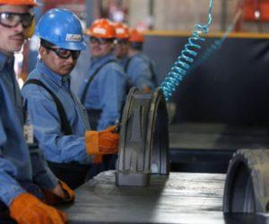 Genera Querétaro más de 30 mil empleos en el 2019