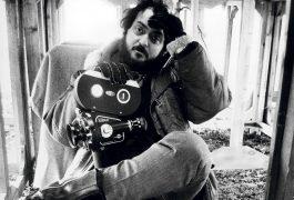 Stanley Kubrick, el polémico y obsesionado perfeccionista