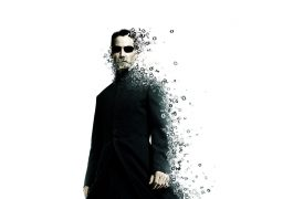 Matrix 4 está confirmada