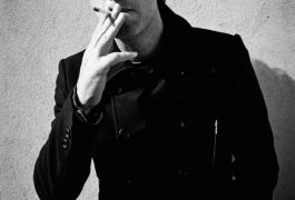 Gustavo Cerati recordado por bandas latinas