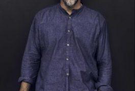 "González Iñárritu recibe ""corazón"" de Sarajevo"