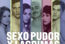 Netflix celebra día del cine mexicano