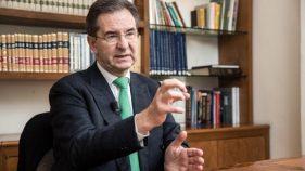 Habrá cambio de rumbo educativo: Moctezuma Barragán