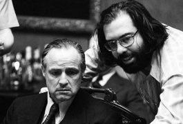 Francis Ford Coppola, en la FUL de Hidalgo