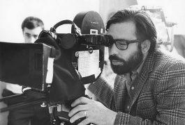 Francis Ford Coppola, invitado a la FUL 2019