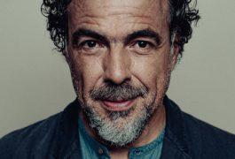 González Iñárritu, contra la
