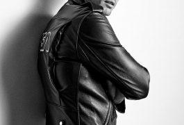 James Franco volverá a competir por la Concha de Oro