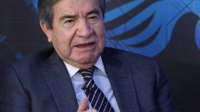 Peña Nieto sabía lo que Robles hacía: Juan Manuel Portal