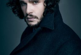 Marvel ficha a Kit Harington