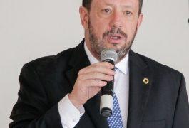 Destaca Canacintra crecimiento de Querétaro