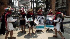 Estado mexicano ofrecerá disculpas por masacre de Acteal