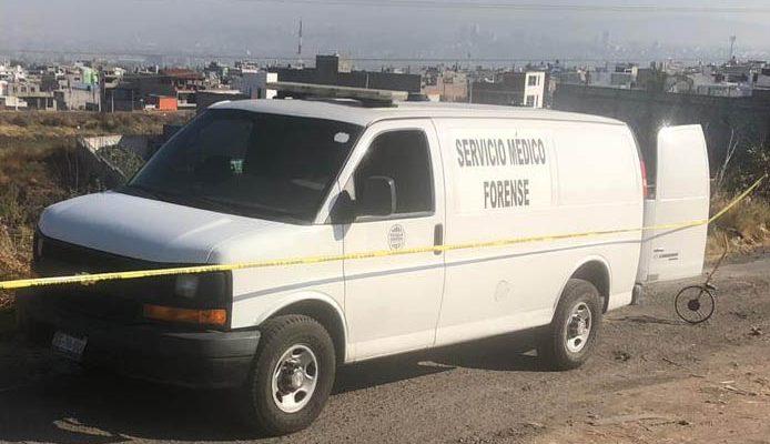Atacan a balazos a familia de San Ciro de Acosta