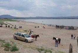 Acapulquito aumentó turismo en verano