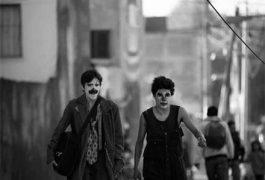 """""""Chicuarotes"""" llega al Festival de Sarajevo para provocar conciencias"""
