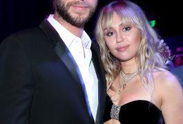 Miley aclara que su matrimonio no terminó por infidelidad