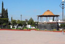 Impulsan proveeduría local en San Juan del Río