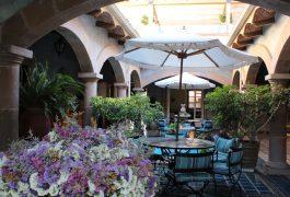Hoteleros de TX piden regular Airbnb