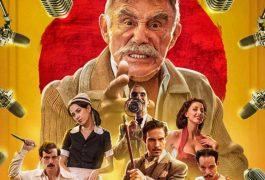 Prefieren filmes de Hollywood en el Día del Cine Mexicano